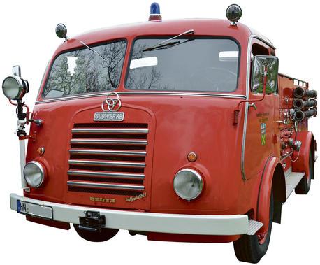 1961 Krupp Deutz Jahre-altes-Gladenbacher-Auto-ist-jetzt-im-Schwabenland_ArtikelQuer