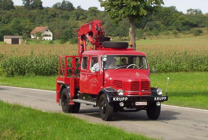 1961 krupp widder-l60W3-03