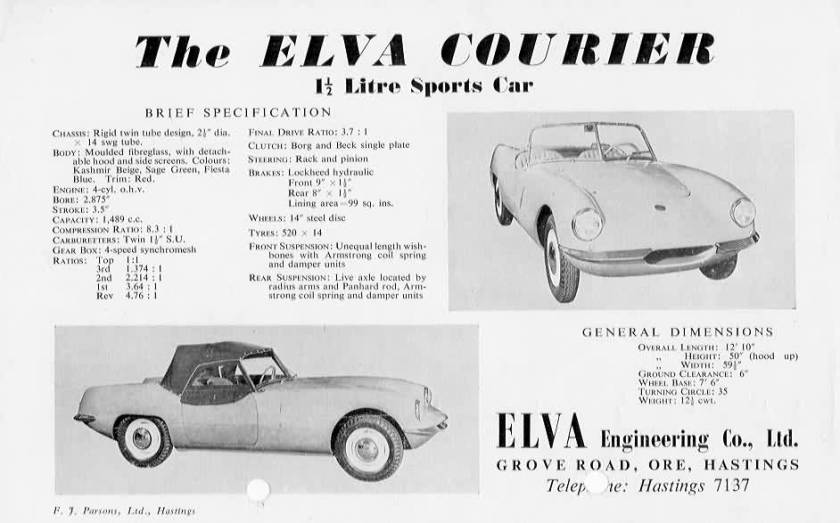 1962 elvacourier-01-02 ad