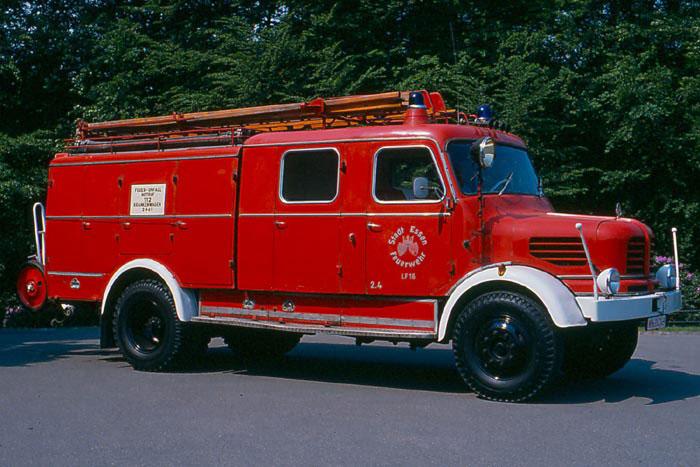 1962 krupp widder-K60.2W3-Bachert-er1