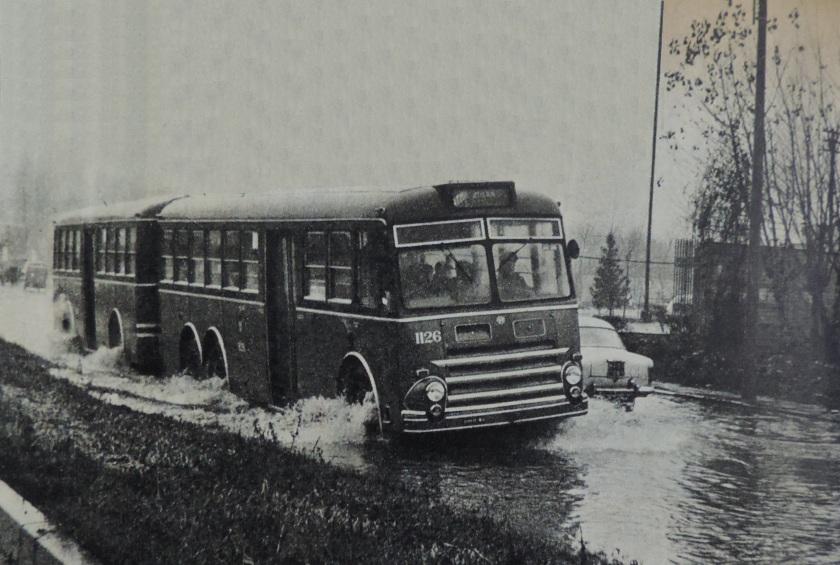 1963 ATM_A.1126_-_1963.11__v._Novara