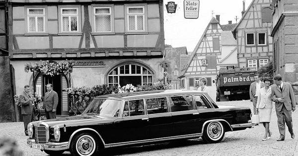 1963 mercedes-benz-600-pullman-limousine-iconic-automobiles-xl