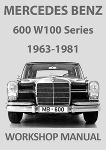 1963 s-l300