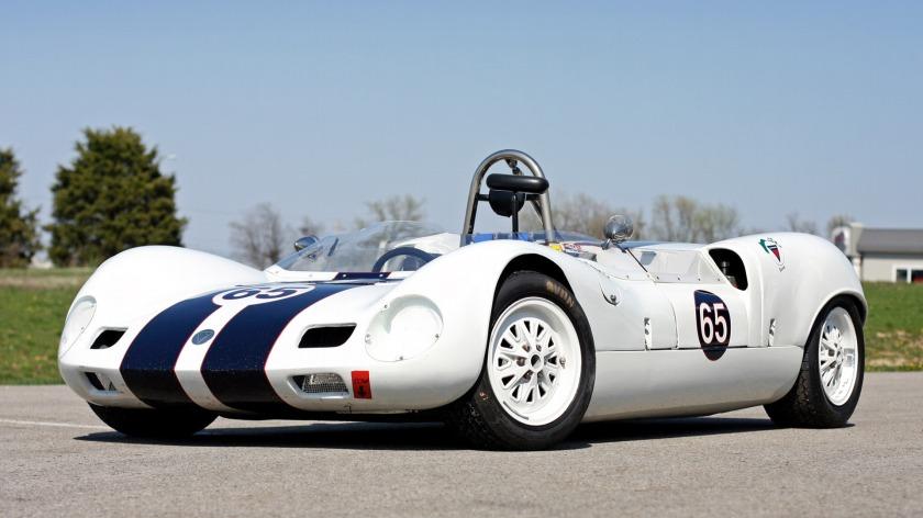 1964 elva-mk-vii-car-hd