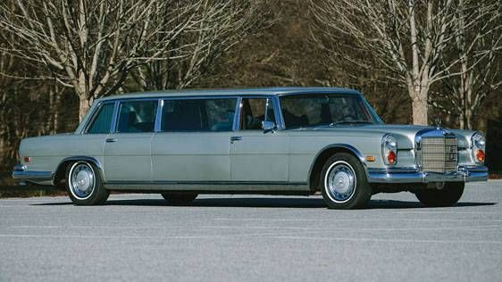 1970 mercedes benz-600-pullman-dreamgarage-carzz xl
