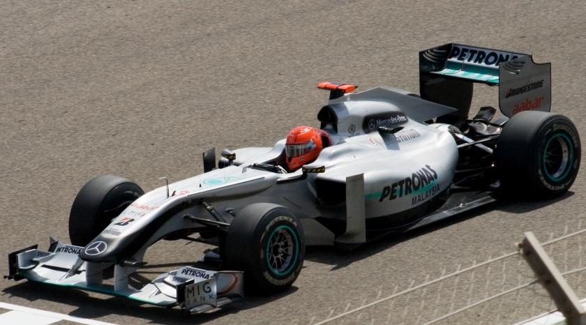 2010 Schumacher Bahrain (cropped)