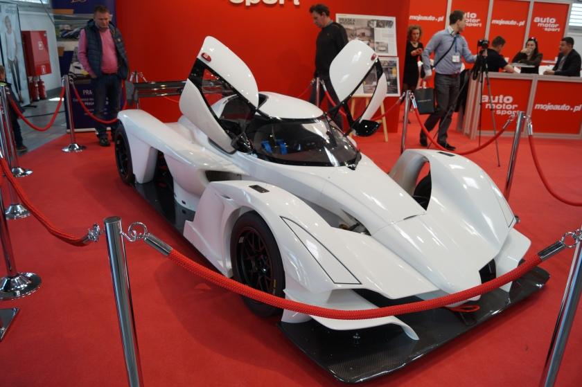 2015 Praga R1 - przód (MSP15)
