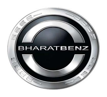 BharatBenz_logo