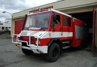 CAS K16 Praga Poh8