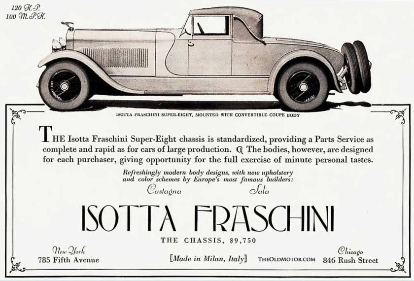 Isotta F ad 0912montereywinner