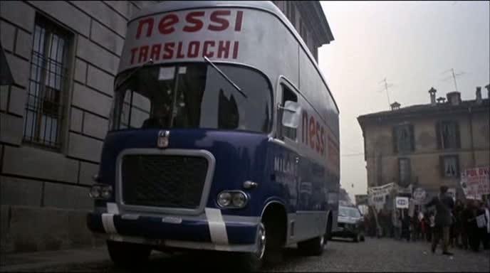 isotta-fraschini-d-65-06