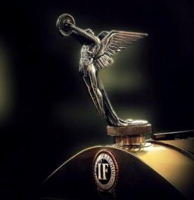 Isotta-Fraschini-Mascotte-e1383401226918