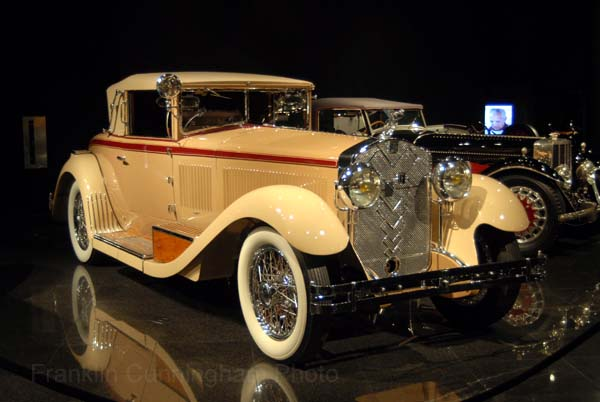 isotta-fraschini-tipo-8a-s-05