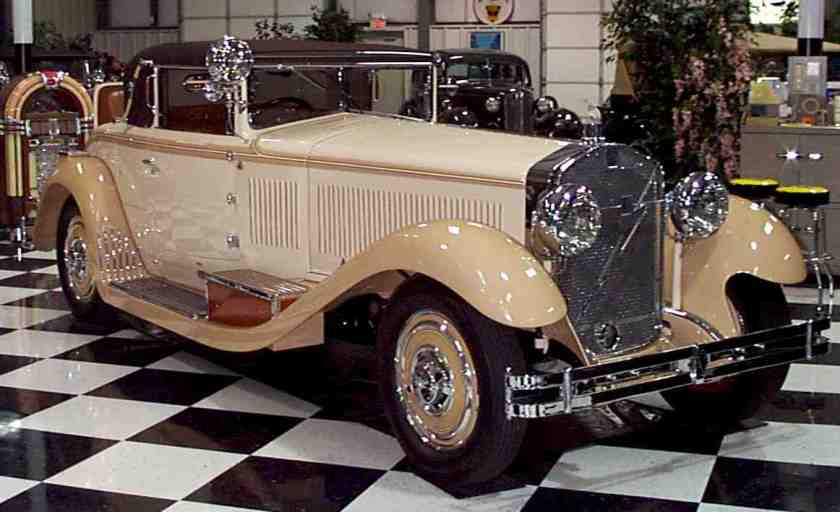isotta-fraschini-tipo-8a-s-07