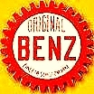 Karl_Benz_-_early_automobile_logo_w_cog_wheel_-_83d40m