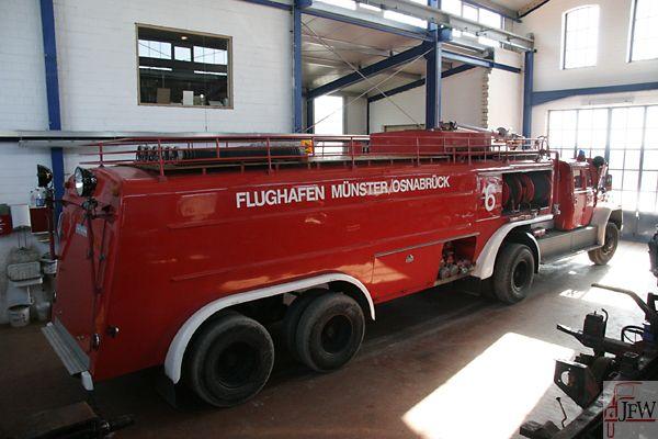 Krupp 11106487921_b
