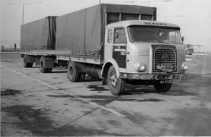 Krupp 229