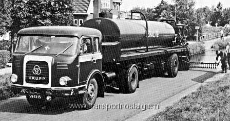 Krupp 27