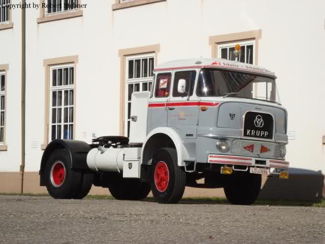 Krupp 2lx8pw