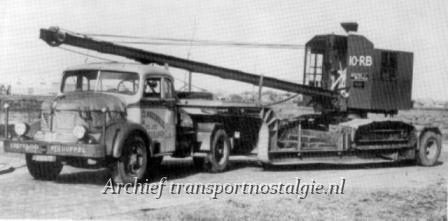 Krupp 32