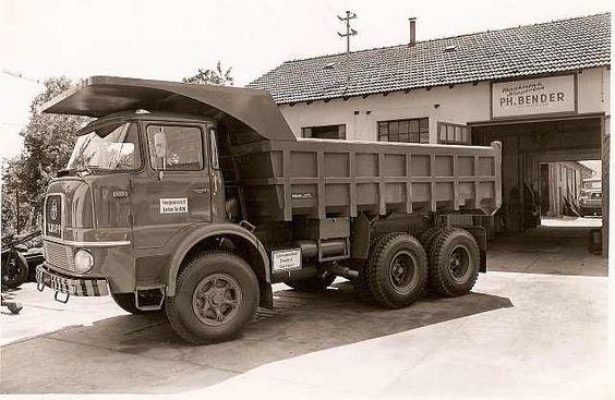 Krupp Bender