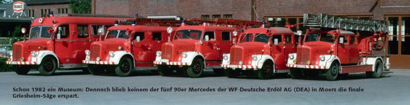 Krupp Feuerwehr1