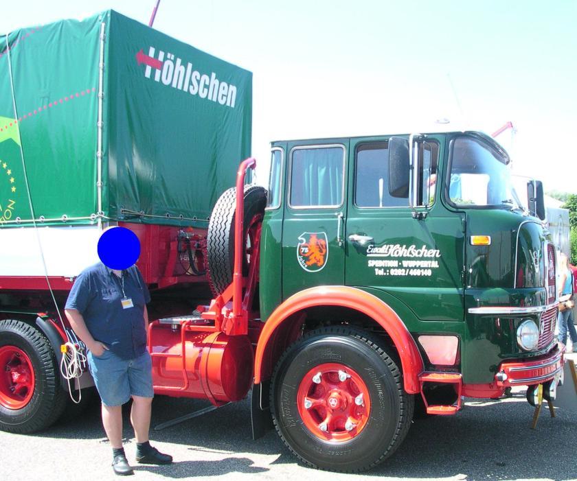 Trucks – Page 3 – Myn Transport Blog