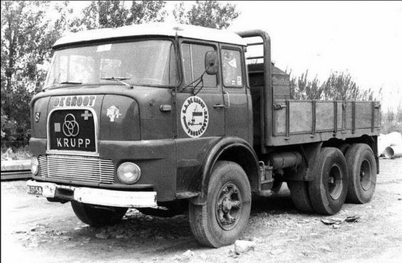 Krupp S