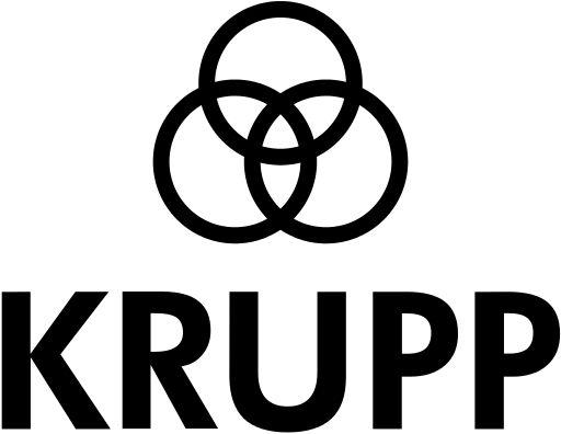 Logo krupp