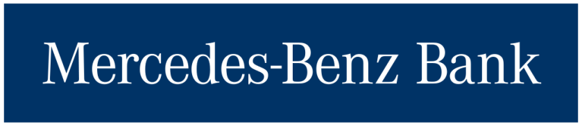 Logo Mercedes-Benz_Bank.svg