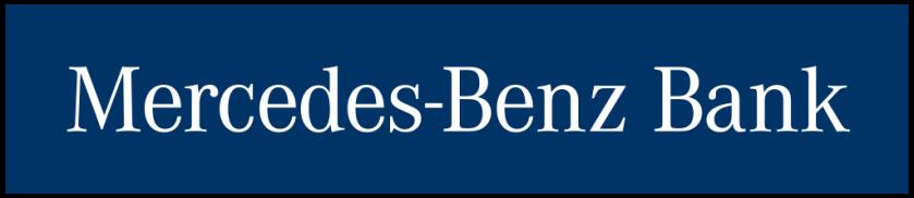 Logo Mercedes-Benz_Bank.svg