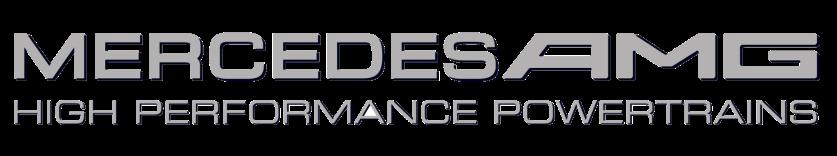 Logo Mercedes_AMG_HPP_logo