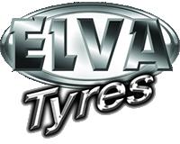 logo tyres