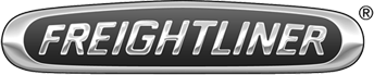 Logo_of_Freightliner_Trucks