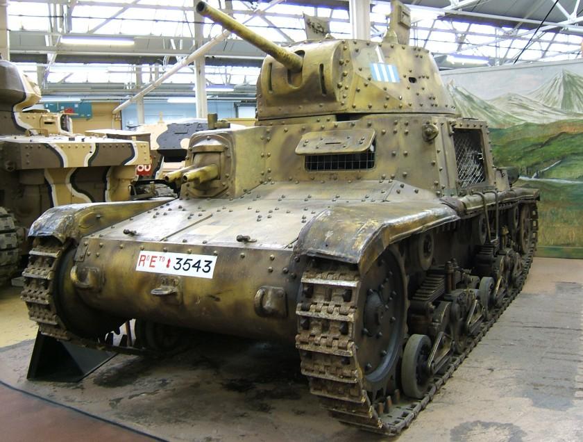 M14 slash 41