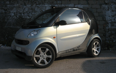 Nuvola-blue-smart-fortwo-2