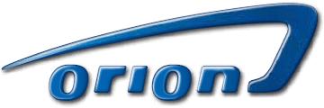 Orion_Bus_logo