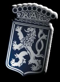 Praga 12