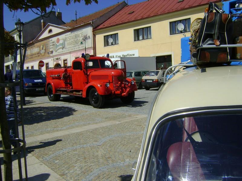 Praga RN - dsc09927