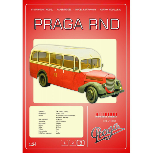 praga-rnd-bus-model-at-008
