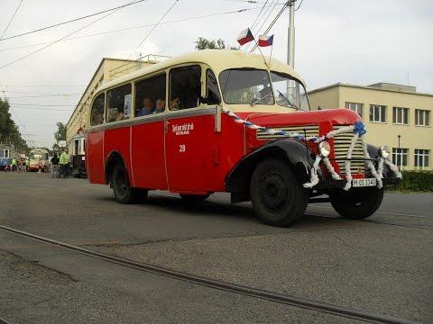 Praga RND (DPO)
