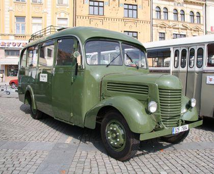 Praga RND Mil 6510_aFoto_2