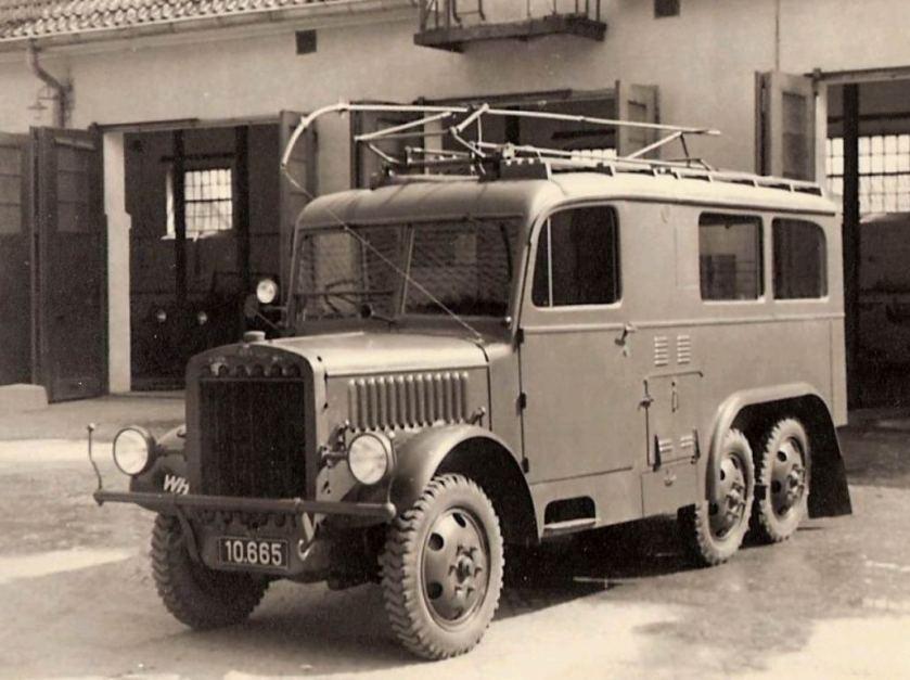 Praga-rv-7