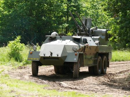 Praga V3S b