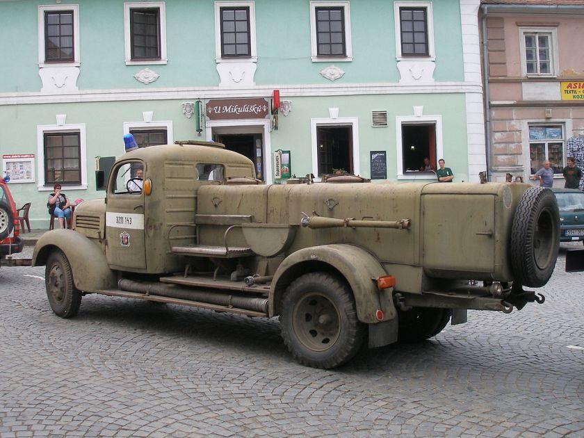 Praga_RN_kninskyhHasicu