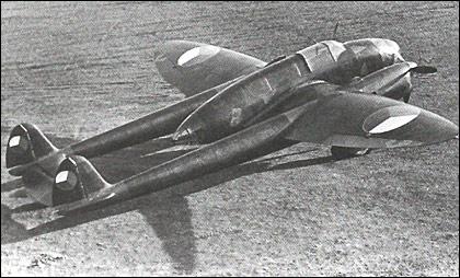 PragaE-51