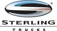 Sterling_Trucks_logo