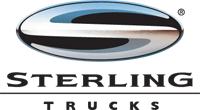 Sterling_Trucks_logo