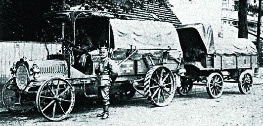 1905 NAG 14PS