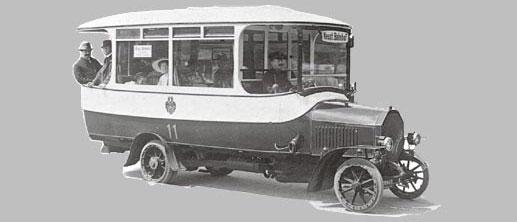 1914 DUX NAG AO7